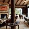 pretty-beach-house-dining-room