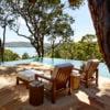 pretty-beach-house-pool-decking