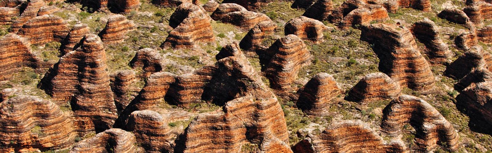 rock-formations-bungle-bungle-national-park-australia