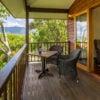 thala-beach-nature-reserve-balcony