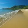 thala-beach-nature-reserve-beach