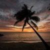 thala-beach-nature-reserve-beach-sunset