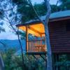 thala-beach-nature-reserve-bungalow-night