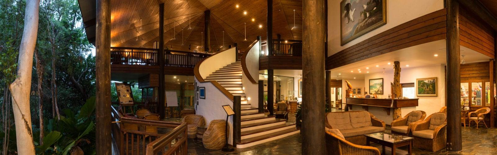 thala-beach-nature-reserve-lounge