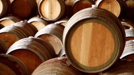 wine-cellar-barossa-valley-australia