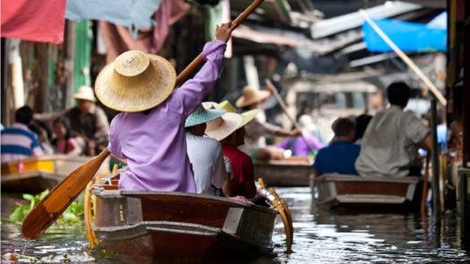 bangkok-canals-thailand