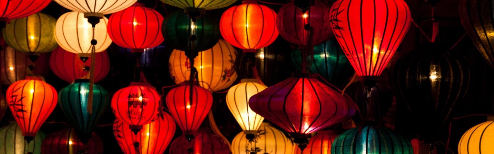 silk-lanterns-hoi-an-vietnam