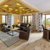 hotel-aspen-suite-living-room