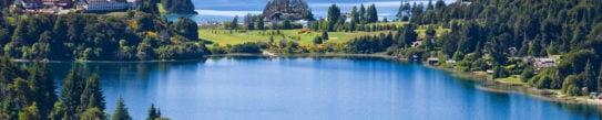 lake-district-argentina