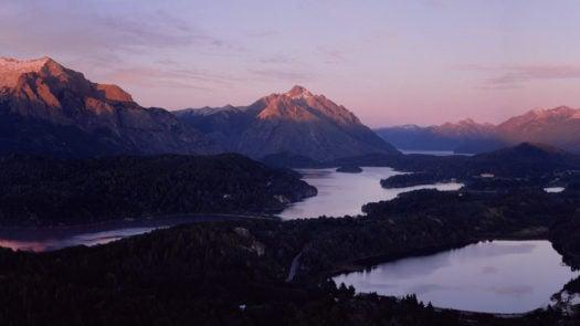 argentina-lake-district