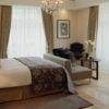 schweizerhof-hotel-bedroom