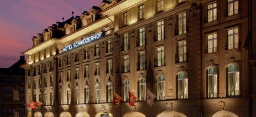 schweizerhof-hotel-exterior