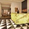 schweizerhof-hotel-lobby