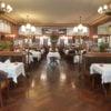 schweizerhof-hotel-restaurant
