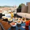 schweizerhof-hotel-roof-terrace
