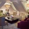 schweizerhof-hotel-royal-suite