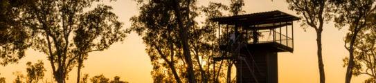 bamurru-plains-australia