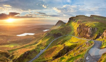 sunrise-at-quiraing-isle-of-skye