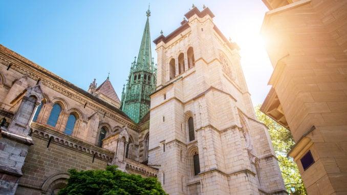 geneva-cathedral-sunlight