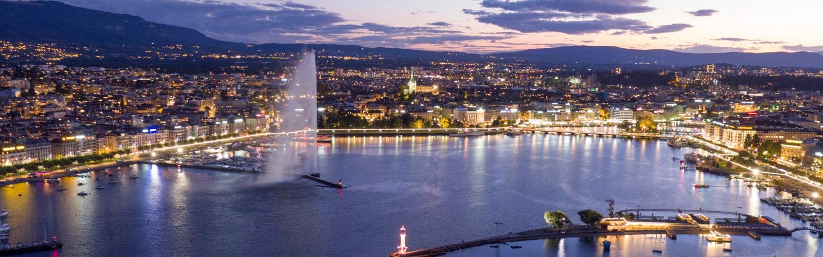 lake-geneva-night