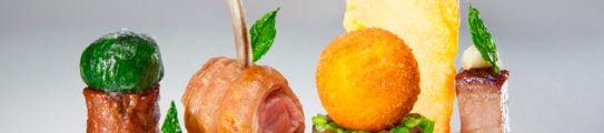 beau-rivage-geneva-food