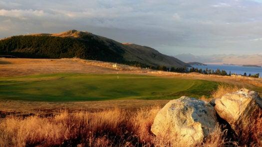 golf-course-australia
