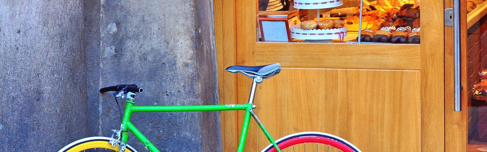 bike-doughnuts-melbourne-australia
