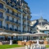 beau-rivage-palace-exterior