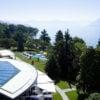 beau-rivage-palace-suite-terrace-view