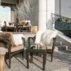 beau-rivage-palace-terrace-winter
