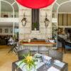lausanne-palace-restaurant