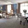 lausanne-palace-suite