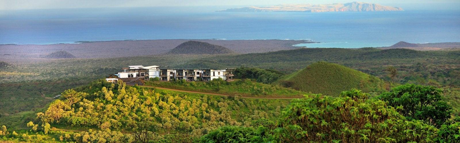pikaia-lodge-galapagos-islands-ecuador