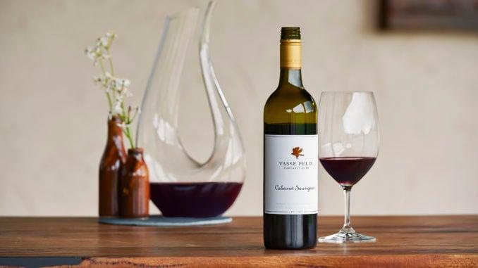 vasse-felix-winery-margaret-river-australia