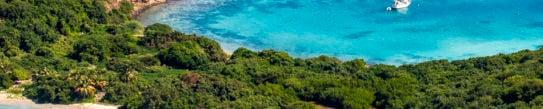 guanacaste-coast-costa-rica