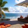 fregate-island-pool-residence-1
