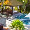fregate-island-pool-residence-2