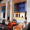 dolder-grand-lobby