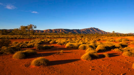 west-macdonnnell-ranges-northern-territory-australia