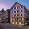 florhof-hotel-exterior-evening