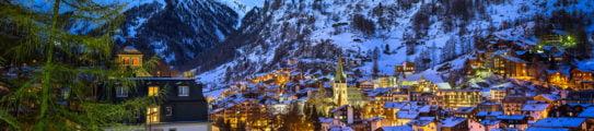 zermatt-valley-matterhorn-peak-switzerland