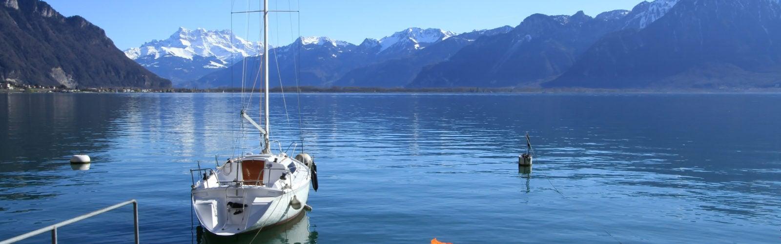 lake-geneva-montreux-boat