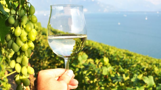 montreux-wine-glass