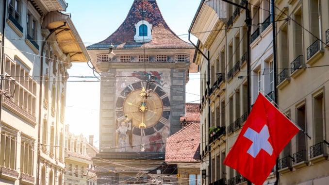 clock-tower-bern