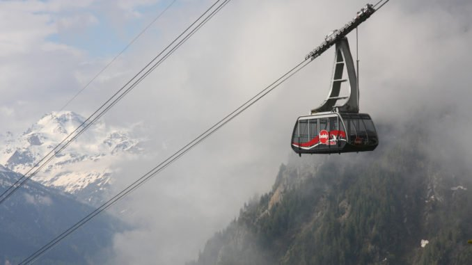 belalp-cable-car