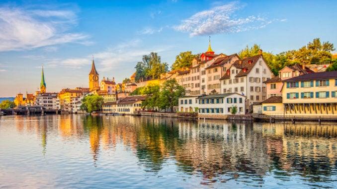 zurich-river-views