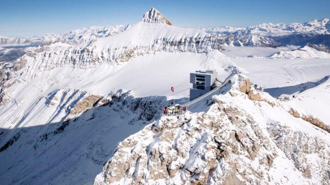 glacier-3000-jungfraujoch-switzerland