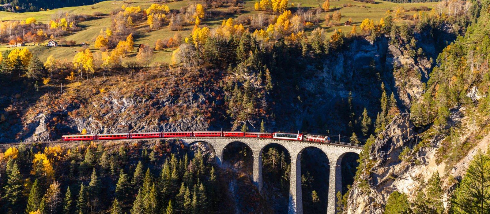 landvasser-viaduct-switzerland