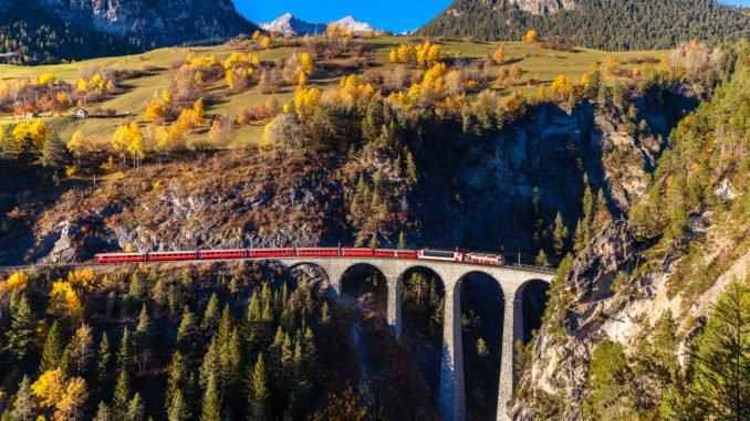 landvasser-viaduct-switzerland