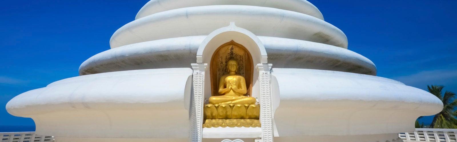 Japanese_Peace_Pagoda